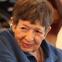 Gina C. Mrava