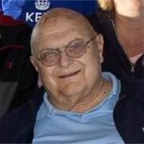 Virgil L. Reed Jr.