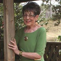 Kathy Hankel