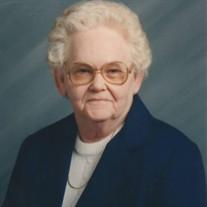 Ruth I. Shoults