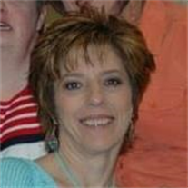 Cynthia Marie Guidry Daigle