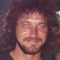 Lonnie  Charles Lewis