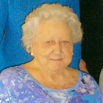 Regina  J.  Yoniak