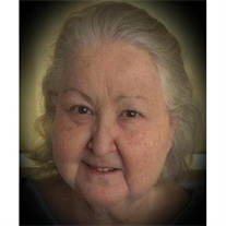 Carol Jean Crane