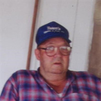 Percy Joseph Castille Sr