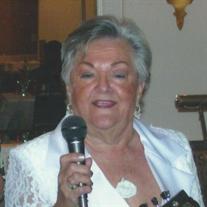 Anna Di Piazza