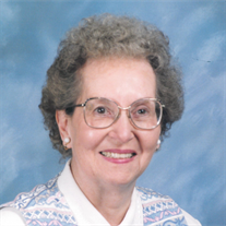 Kathleen K. Bragg