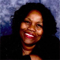 Wilma Adomako