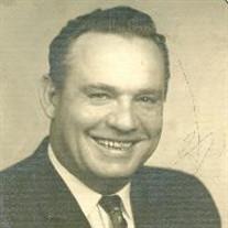 Marion Curtis Hughes