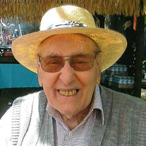 George Zelazo