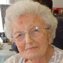 Ruth  M. Willour