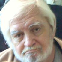 Mr. Ernest Dewitt McDaniel