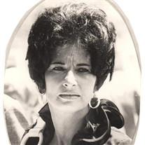 Patricia Ann Ryan