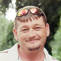 Bobby Ray Kirk Jr.