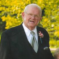 John  F. Sandberg