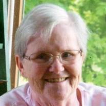 Patricia Ann Toll