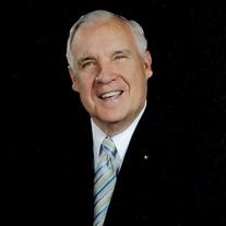 James Larry Williams