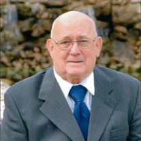 Lawrence  Bechard