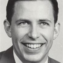 Mr. Lee H. Hill Jr.