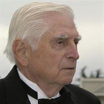 Anton E. Kubitschek