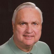 William D. Schneck