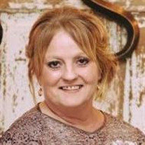 Suzanne C. Attales