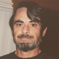 Kenneth A. Dunlap, Sr.