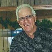Ralph Leon Roberts