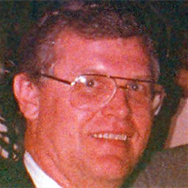 Dwight Thomas Swobe