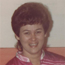 Collette A. Hunt