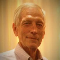 David Ray Hagerty