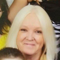 Sheila Irene Dishman