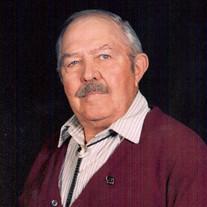 Vincent L. Marvin