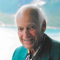 Edward Sanford  Albers Jr.
