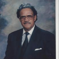James C. Oakes