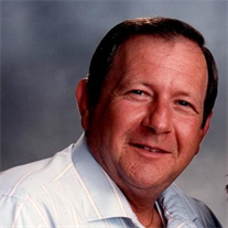 Claude Lee Attaway