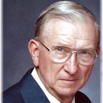 Paul Kight Jr.