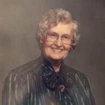 Lucille E.  Wendt