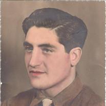 Arthur J. Londino