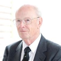 Marvin  F. Barnes