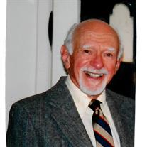 Stanley G. Sigel
