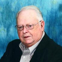 John H. Vance