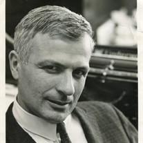 James F Colaianni