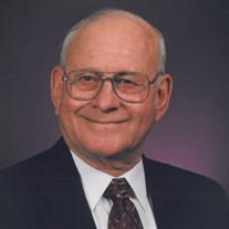 Allen  Lightner
