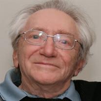 MIKHAIL  BASOV
