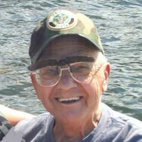 Joseph Richard Guziec