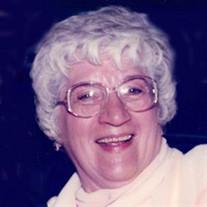 Lee  Teresa Cutrone