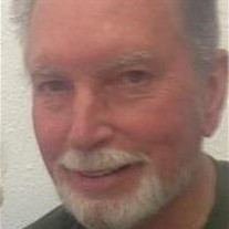Norman L. Howell