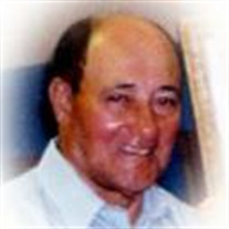 Jose E Fuentes Sr