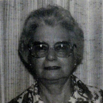 Viola McCormick